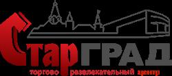 ТРК «Старград»